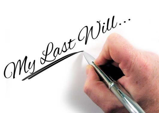 How to Avoid the Top 10 Estate Planning Mistakes