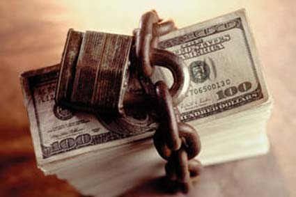 why-offshore-asset-protection-is-good-for-business